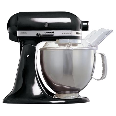 Kitchenaid Kitchen by Compare Kitchenaid Artisan Ksm150 Mixer Prices In