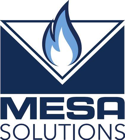 Mba Solutions Llc 22026 by Portfolio Mesa Gas Solutions Llc Bp Energy