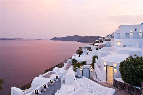 best hotels in fira santorini greece canaves oia hotel updated 2017 prices resort reviews