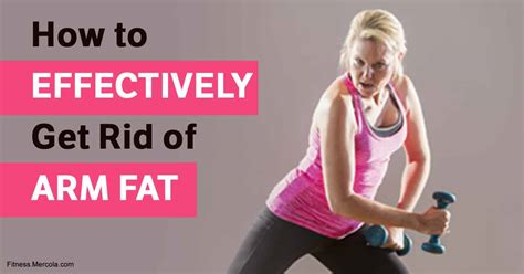 how to get rid of fat how to get rid of fat the right to bare arms get rid of
