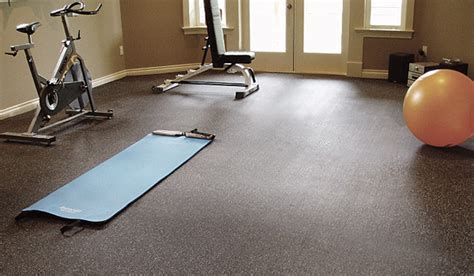 hatashita performance rubber flooring by sportfloor