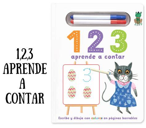 libro frances para ninos contar libros infantiles para aprender a contar mamis y beb 233 s