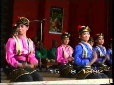 tutorial tari saman aceh full download sanggar lempia aceh tari seudati 2