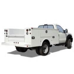 service truck bodies omaha standard service utility truck bodies