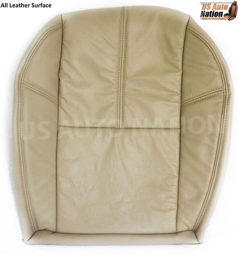 2010 silverado leather seat covers 2007 2008 2009 2010 2011 2012 2013 chevy silverado bottom