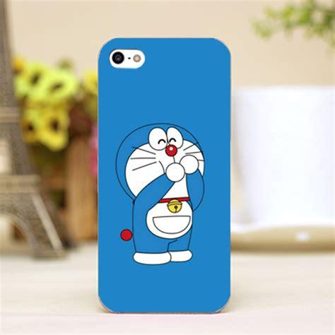 Iphone 6 Casing Silikon Doraemon Standing buy wholesale doraemon cover from china doraemon cover wholesalers aliexpress