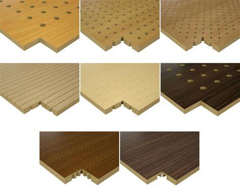 pannelli per soffitto pannelli fonoassorbenti per soffitto vernice ignifuga
