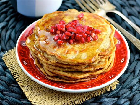 weight watchers breakfast recipes genius kitchen
