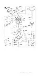 kawasaki prairie 650 wiring diagram