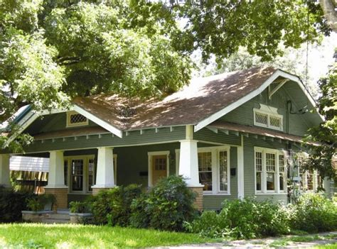 exterior paint types 9 best images about exterior home colors for a roof on