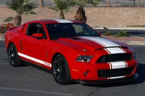 Shelby Gt Giveaway - speed network to giveaway custom shelby gt500 at barrett jackson stangtv