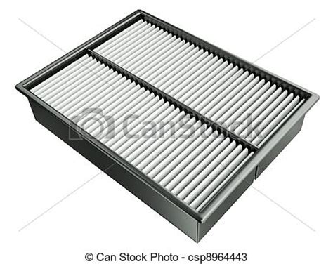 air filter clip art air free engine image for user drawings of air filter automotive air filter 3d render