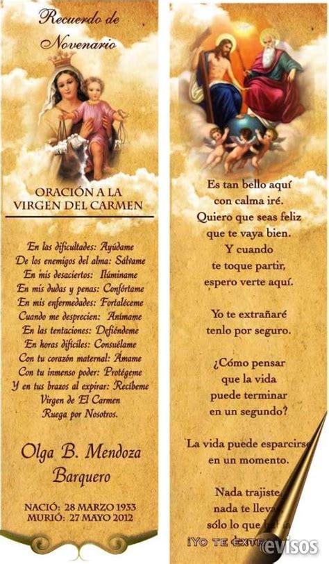 frases para tarjetas de misa tarjetas de recuerdos de difuntos tattoo design bild
