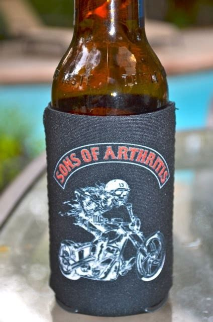 30 best images about soa on pinterest sons of anarchy 30 best sons of arthritis t shirt images on pinterest