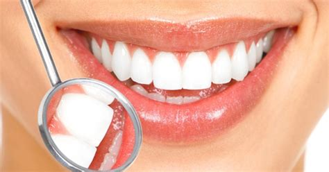 Gigi Sehat Dan Cantik gigi sehat 9 tips perawatan gigi supaya bersih dan kuat