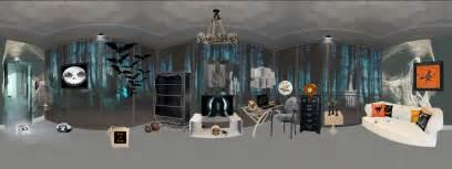 Home Decorating Virtual Design View Virtual Room Nice Home Design Fantastical And Virtual