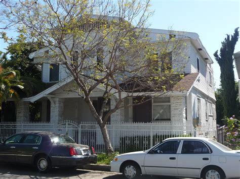 3 bedroom house for rent in orange county ca cheap 1 bedroom apartments in orange county apartments in