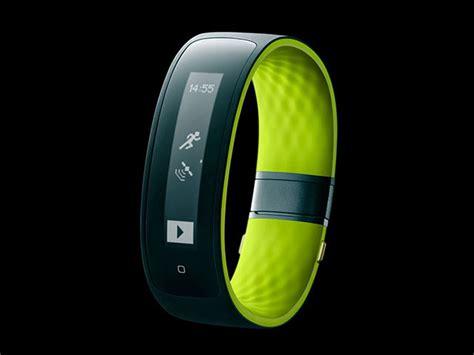 Pasaran Grip htc grip fitness band terbaru untuk atlet mesra mobile