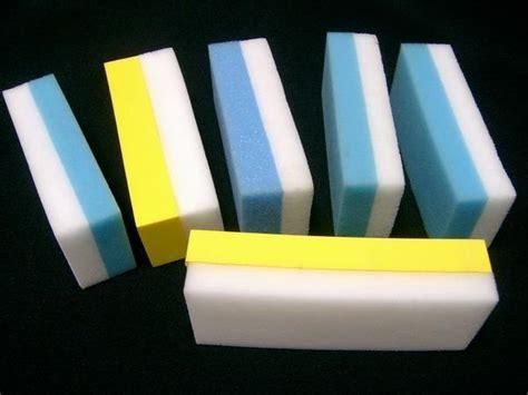china magic eraser melamine foam magic sponge china