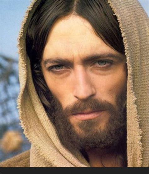 imágenes reales de jesucristo fotos el verdadero rostro de jes 250 s de nazaret seg 250 n la