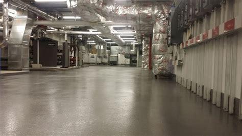 Manufacturing Epoxy Flooring   Philadelphia Epoxy