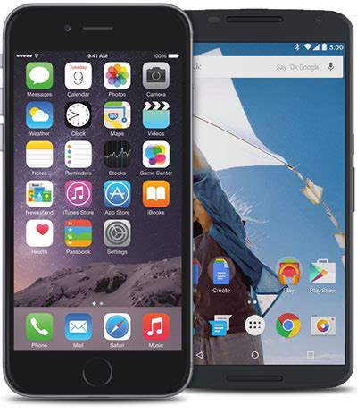 android to iphone how to backup your smartphone guide to iphone android backup