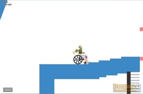 full version happy wheels all characters hack happy wheels demo hacked all characters
