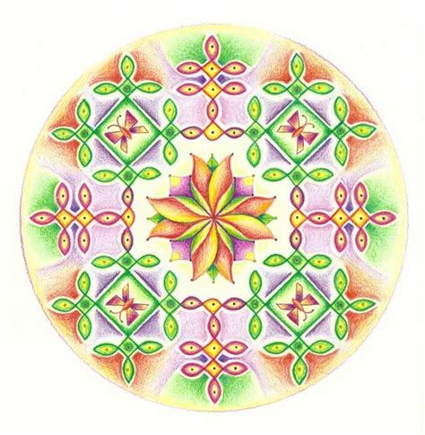 pattern of drawing rangoli 17 best images about kolam rangoli pattern designs to draw