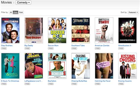 cinema 21 free download movie youtube movies gets free selections added to its lineup