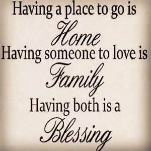 I Am Going To The Bathroom In Spanish Famous Quotes In Spanish Posts Related To Family Quotes