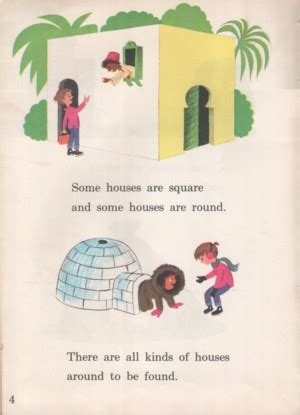 come to my house kathleenw deady children s author golden books