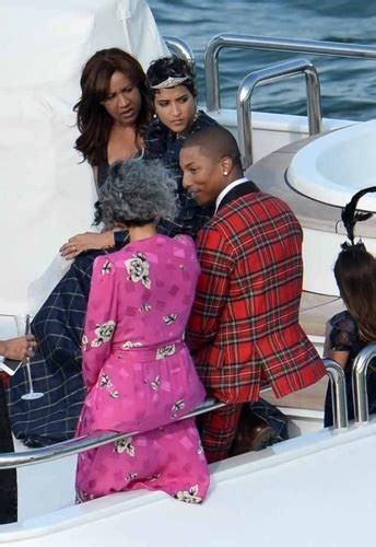 helen lasichanh basketball wives pharrell williams marries helen lasichanh ms drama tv