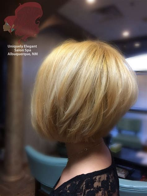 haircuts and more abq 70 best coiffure images on pinterest hair cut hair dos