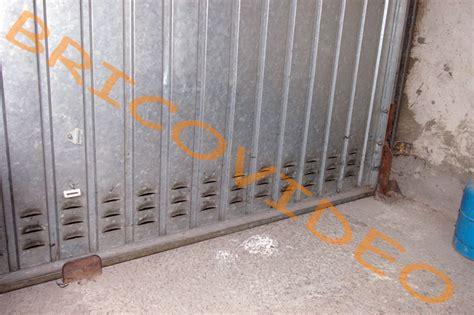 s 233 curiser porte de garage cyberbricoleur
