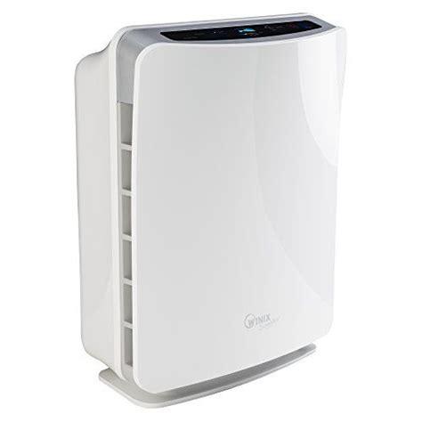 winix  true hepa air purifier  aoc washable carbo
