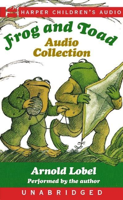 libro eat that frog get libro fm frog and toad audio collection audiobook