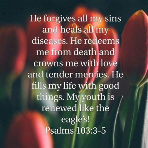 Wedding Bible Psalms by 500 Best Images About Healing Scriptures On