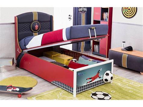 camerette letto letti singoli per bambini camerette moderne