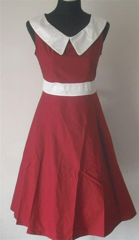 where to buy vintage style clothing bbg clothing