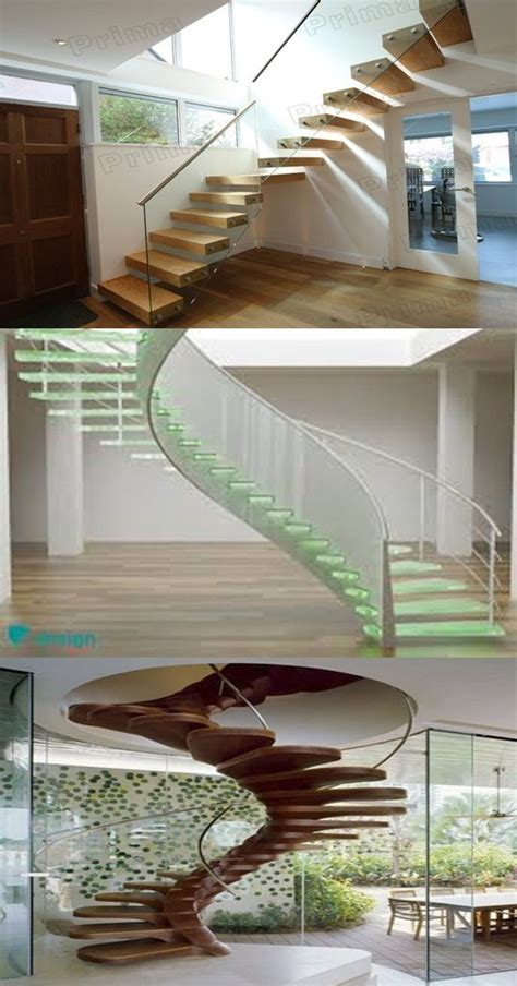 innovative interior staircase designs   modern home
