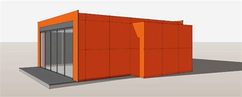 modulare bauweise architektur systeme modulbau architecture systems modulare