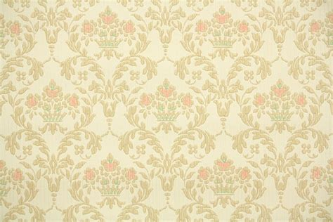 wallpaper design styles in 1930 1930s vintage wallpaper by the yard antique victorian style