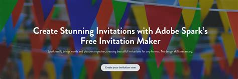 Animated Birthday Invitation Card Maker