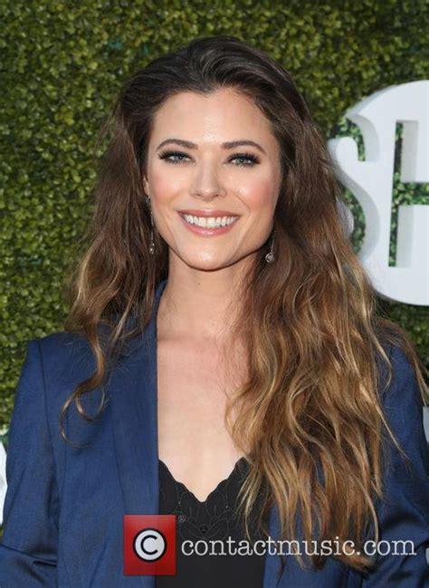 peyton list actress gotham peyton list joins gotham to take over poison ivy role
