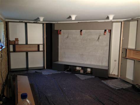 möbel in osnabrück ikea hemnes wohnzimmer
