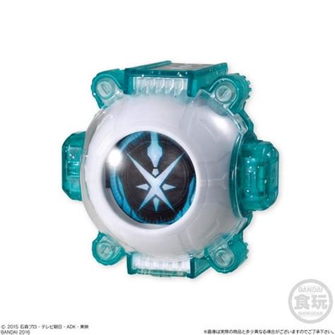 Sg Ghost Eyecon Sp3 Misb Columbus kamen rider ghost sg ghost eyecon sp3 columbus bandai