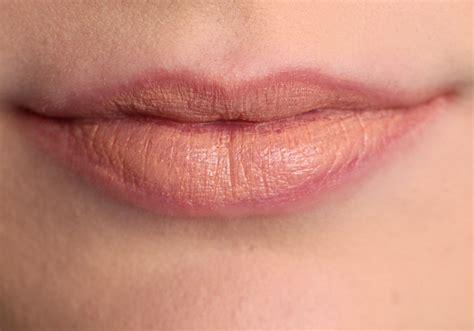 nyx soft matte lip cairo nyx soft matte lip new 2014 shades review