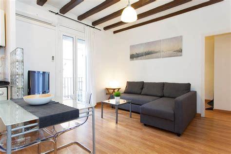 barcelona alquiler apartamentos shbarcelona alquiler bonito apartamento en barceloneta