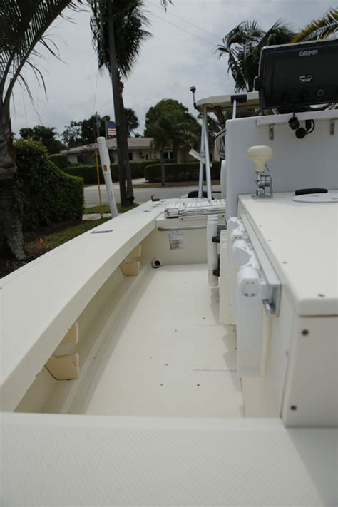key west stealth boats for sale 17 6 ft key west stealth flats boat for steal sale