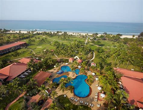 The Heritage Resort Goa India Asia best resorts in goa travel expedia